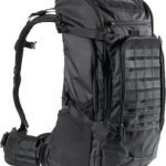 511-tactical-ignitor-16-black-68793