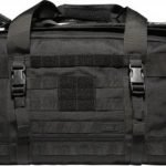 511-tactical-rush-lbd-xray-svart-85229.jpg