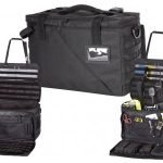 511-tactical-wingman-patrol-bag-42873