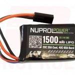 nuprol-power-1500mah-74v-20c-peq-micro-lipo.jpg