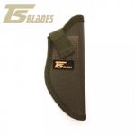 ts-blades-slida.png