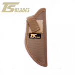 ts-blades-slida-70437.png