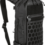 56493-019_ampc_backpack-5