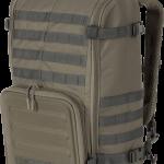 56496_188_rangemasterbackpack_05