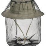9478-224-2_pinewood-hat-mosquito-with-net_mid-khaki