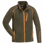 5170-128-1_pinewood-fleece-jacket-micco_dark-olive