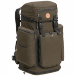 1910-241-01_pinewood-backpack-wildmark_suede-brown