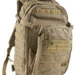 all-hazards-prime-backpack