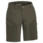 9584-170-1_pinewood-shorts-wildmark-stretch_dark-olive-mossgreen