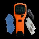 mr300c24_orange-1